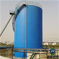 IC厌氧反应器生产厂家