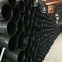 热浸塑钢管市场价格
