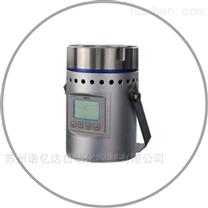高效的多孔吸入式尘菌采样器 PBS-E