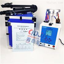 可吸入颗粒物采样器环境空气综合采样仪