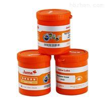 加美合成高温润滑脂 JM G355