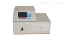 氢含量测定仪