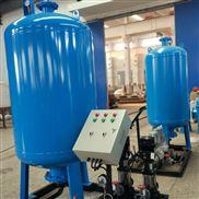 成都定压补水装置生产厂家
