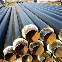 衡水聚氨酯保温管生产厂家