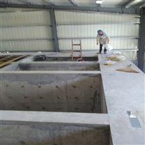 江油专业酸碱污水池防腐施工队