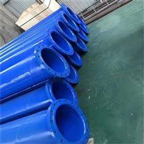 隧道铺设涂塑钢管实力认证厂家质量保证