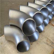 不锈钢对焊弯头实体厂家/价格