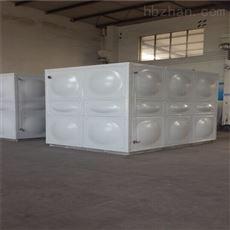 不锈钢保温水箱保温用什么材质?多少钱?
