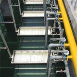 cw地埋式MBR污水处理设备