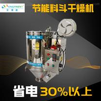 淮安注塑机节能干燥机报价