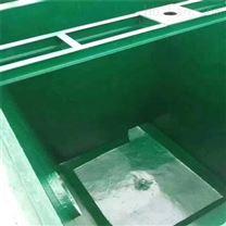 莆田耐磨型乙烯基鱗片膠泥底涂