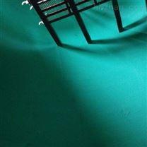 六安环保涂料/环氧玻璃鳞片涂料