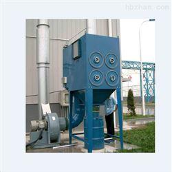 工业集中焊接烟尘净化器