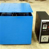电磁高频振动试验机