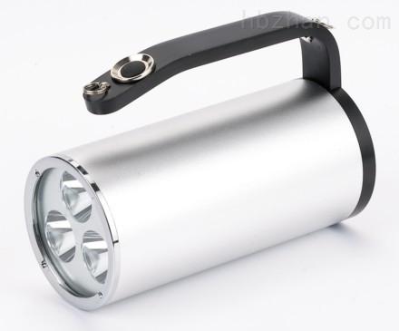 7101手提式防爆照明电筒