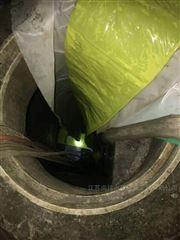 泰州市管道CIPP紫外光固化修复