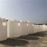 汉川5吨大型减水剂储罐盐酸储存罐批发价