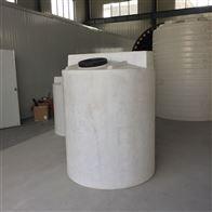 武汉300L消毒液自动搅拌桶计量泵配套
