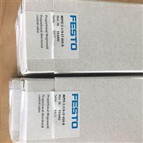 FESTO真空发生器带节能回路VADMI-45-LS-N