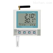 gprs温湿度变送器