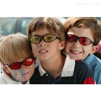 美国NOIR医疗防护眼镜