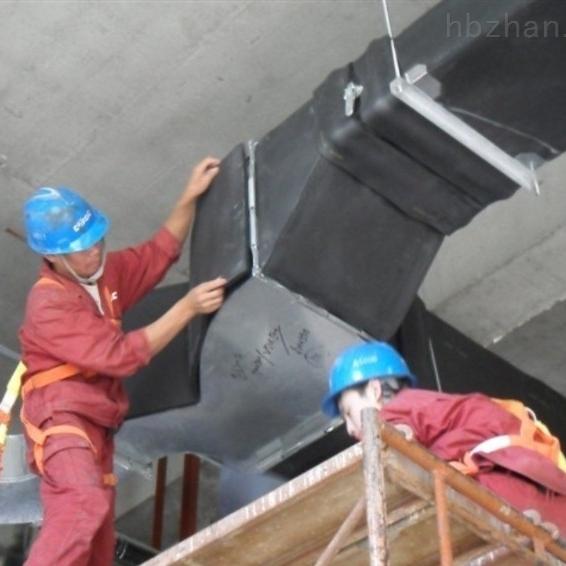 卷板、管阻燃橡塑保温棉价格低尺寸足生产厂家