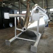 微浮选气浮机设备厂家