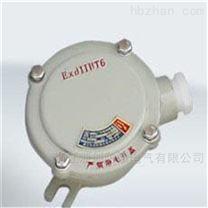 BHD51-(AH)防爆接线盒(IIB、IIC、e)