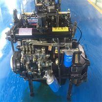 装载机490发动机