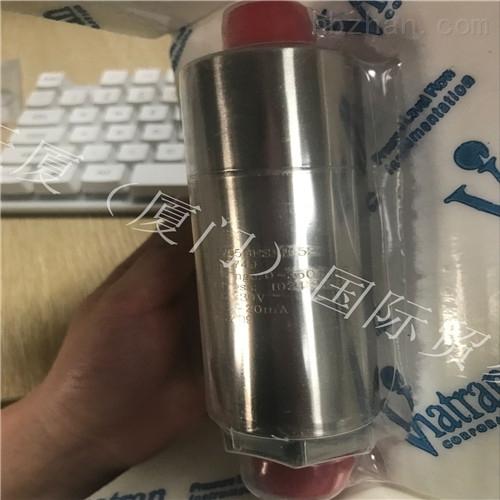 威创传感器5705-BPSX1052,350Bar,4-20mA