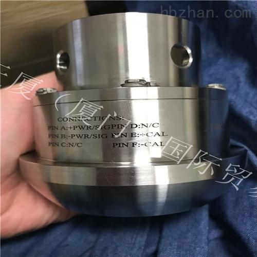 VIATRAN威创5093BPS压力传感器压裂车