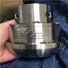 VIATRAN威创5093BPS压力传感器压裂车专用