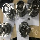 VIATRAN 5093BQS 威创压力传感器