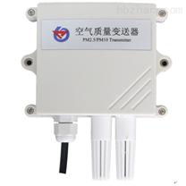 空气监测传感器