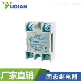 SSR20N/20/20H/20GW与丝瓜视频类似的软件appSSR係列固態繼電器