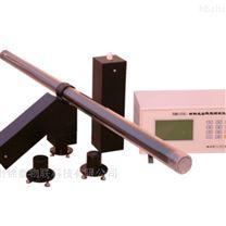 材料光学性能测试仪