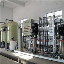 西安超滤设备西安矿泉水处理设备