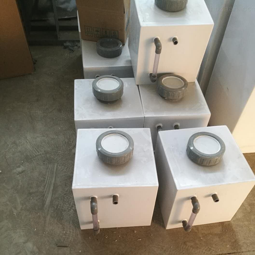 河南饮用水缓释消毒设备潍坊英清环保