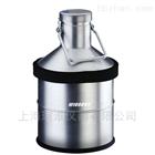 液氮运输罐21AL/22AL/23AL/24AL