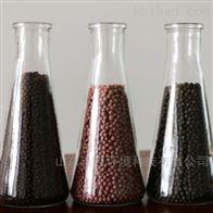 SR硅铝臭氧催化剂*