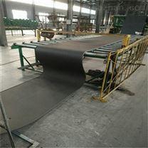 b1级橡塑保温棉供货厂家