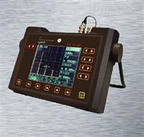 USM33 数字超声波超声探伤仪