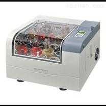 SPH-200B超凡型小容量恒温摇床