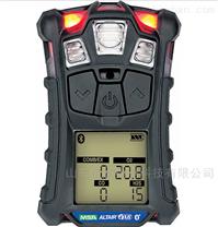 天鹰4XR四合一气体检测仪