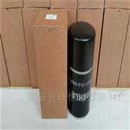 PX37-13-2-SMX25马勒油过滤器滤芯