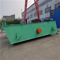 垃圾处理设备 生活垃圾分拣设备生产基地
