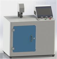 LB-F20型过滤效率测试仪