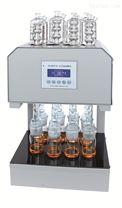 6B-8C型国标法COD回流消解仪