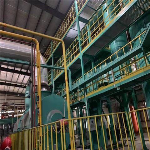 马鞍山蓄热式燃烧炉生产厂家