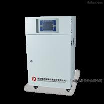 ZSC-IE型智能水质采样器